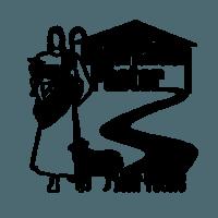 hogar-del-buen-pastor