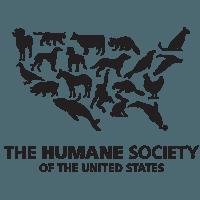 the-humane-society