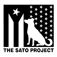 the-sato-project