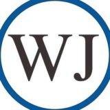WeeklyJournal