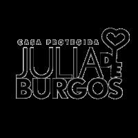Casa_Protegida_JB.logo