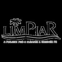 Limpiar_PR_Logo