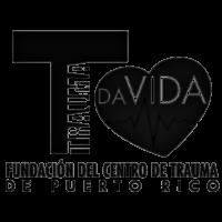 Fundacion_Centro_Trauma_logo