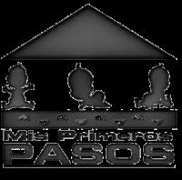 Hogar_Mis_Primeros_Pasos.logo