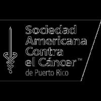 Sociedad_Americana_Contra_Cancer.logo