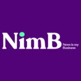 Logos-Tamaños96X96_NimB06