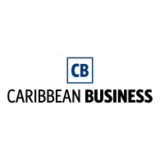 Caribbean_bussiness.logo