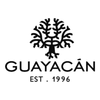 GuayacánEndowmentFund_logo.WP