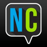 NotiCel.logo